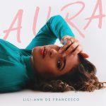 Lili-Ann De Francesco